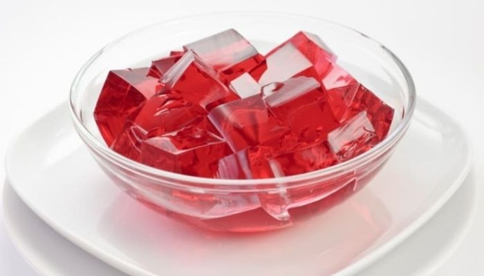 What-Is-Gelatin-Made-of