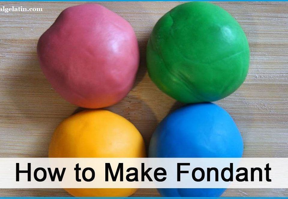 How-To-Make-Fondant-Icing-Without-Gelatin